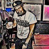 Boston Bad Boy Dj Babyface Hip Hop R&B Hard Body Blends 2019
