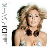 DJ POWER K - SUPER - L . O . V . E. (MASTERISED