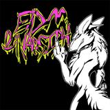 Freestyle EDM-Genre-Mix [Track at 00:30 & 56:30]