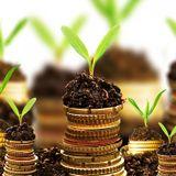 Los Santos Enigmas de la caridad y la riqueza