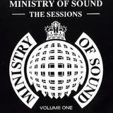 Satoshi Tomiie - Ministry of Sound Session  20/02/2002