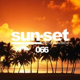 sun•set 066 by Harael Salkow