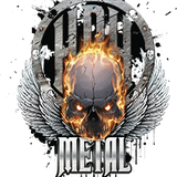 Hard Rock Hell Radio - HRH Metal - 28th January 2018