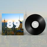 Stg.fm #89 - Deep Anatomy 17 mixed by Soulful Grey (Soulfreak Kollektiv)