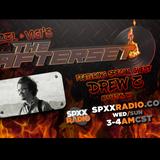 TAZL & VIGI's THE AFTERSET 052 (GUEST MIX feat. DREW Z , Appleton Wi.)  05-15-16