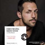 Fabio Neural_Ibiza Global Radio March 2018 week 4