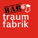 "Bar Traumfabrik Puntata 12 - Intervista esclusiva ai Manetti Bros per ""Song 'e Napule"""