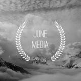 Told You To by June Media - Summer Mix 2015
