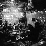 This is Bass House VOL.08 mixed by Kentaro Takizawa