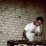 taso.K dj mix(file under deep/tech house)