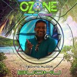 Live @ Ozone Open-Air Festival 2017 - Budhu's Naked Nipple Contact Mix