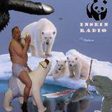 InSein Radio - Miscellaneous Something Pt. 69