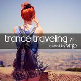 VNP - Trance Traveling 71 (2015)
