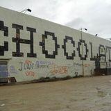 Juan Alfa @ Chocolate 19-07-2008