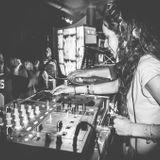 DJ Abisweet set, Merida cold fest. Venezuela-Merida at IImmagne.