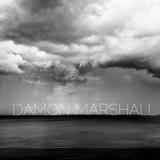 Damon Marshall - Ocean Sound Podcast 012 (Apr 13 2013)