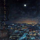 Gistro FM 597 (22/01/17) Last Night on Earth