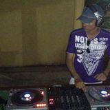 DJ JUNIOR BOY live- MADE IN BRAZIL