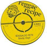 Reggae Recipe Ep. 4