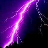 Electrocution - Mokolai