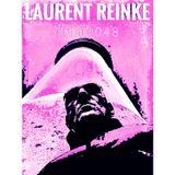 Laurent Reinke Mood #048