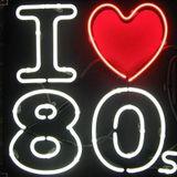 Party Music DJs 1980's Mix