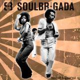 SoulBrigada pres. The Soul Of Reggae Vol. 2
