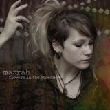 The Last Transmission - 24th November 2017 - Mazrah live session