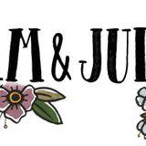 Sam & Julia / Ruigoord 2016
