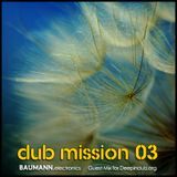 Dub Mission 03 (Guest Mix for Deepindub.org)