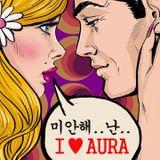 Club AURA 1st Anniversary