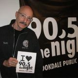 Wbjb-Tony_Levin_2012APR24.mp3