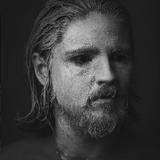 Nordic Spotlight Mix #003 - TMBP&H