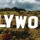 V-COMPROMISE ''Vollywood''