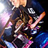 DIMELO PAPI - DJ ALEXS - 2Ol5