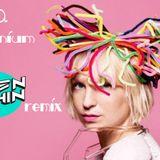 Sia - Titanium ( Eren Şahin Remix )