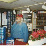 U92 Captain Andersen 'Afternoon Oldies Party' 27th August 1997
