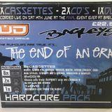 Mark EG @ United Dance The End Of An Era (14-06-2003)