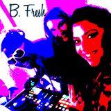 Fresh Files- BC Birthday Celebration (1st hr)