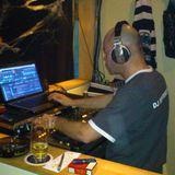 DJ Boutique Plage pres. Deep Fashion Affairs: Deep BlackBlue Pearls