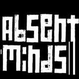 Vic53 #12: Absentminds takeover - Thomas