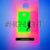 #HIGHLIGHT