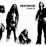 HEATWAVE! 32
