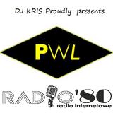 DJ KRIS  RADIO-80 - PWL Style Mix Vol. 3