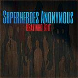 Superheroes Anonymous Edit