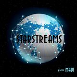 Starstreams Pgm i002