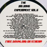 The Big Bang Experiment vol.6