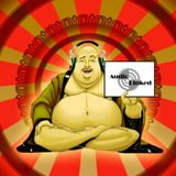 Civil-Audio - Audio Linked Sessions - 2013