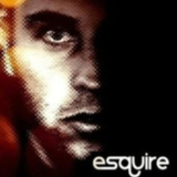 eSQUIRE House Music Podcast 082