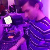 Mario Violante Live @ Culto Café, Palmela 08/12/18